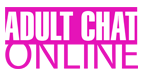 Adult Chat Online